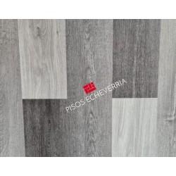 PISO VINILICO SPC CLICK 5mm. Con manta eva incorporada