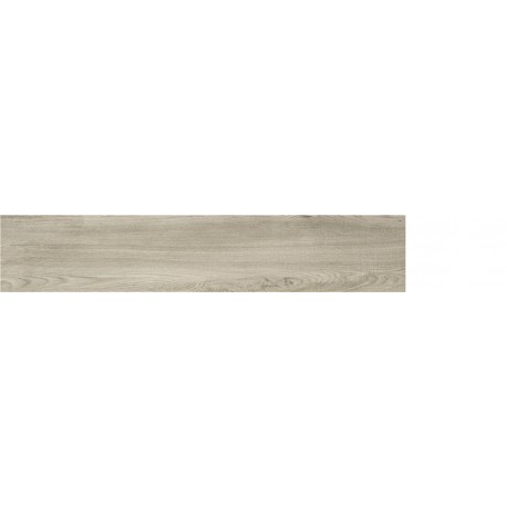 PORCELANATO ALAPLANA LINEA CLEVERLAND SIMIL MADERA COLOR HAYA XM2.