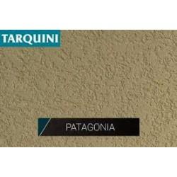 REVESTIMIENTO ACRILICO TARQUINI RAYA 2- COLOR PATAGONIA